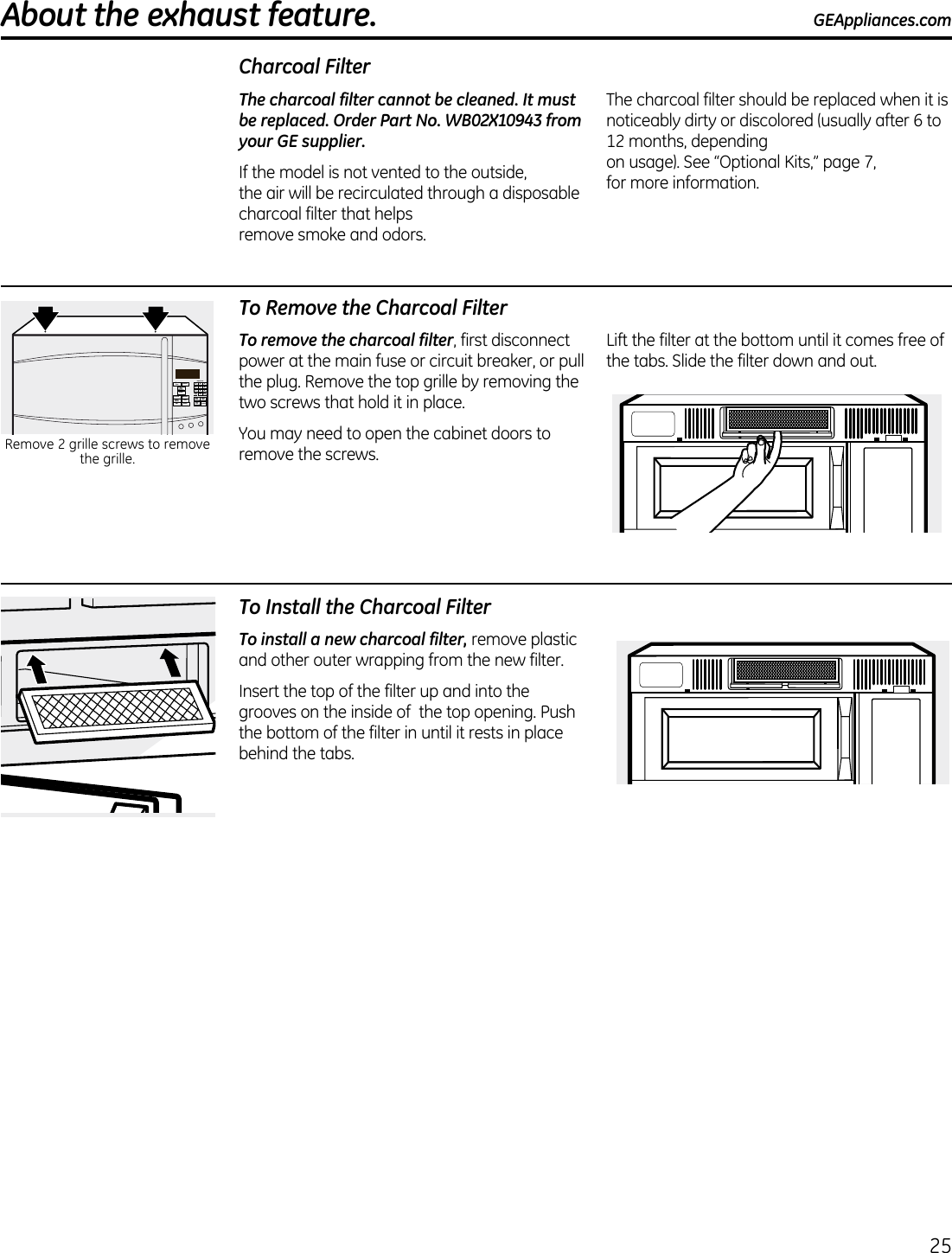 samsung oven operating instructions