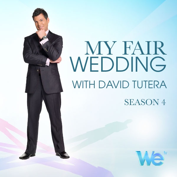 my fair wedding application
