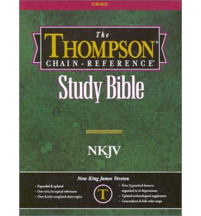 nkjv study bible free download pdf