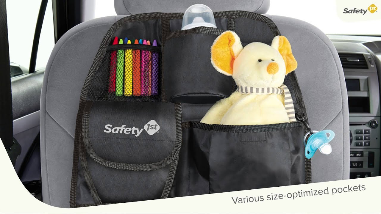 safety first car seat manual