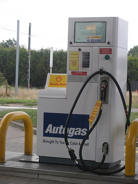 oil sample pump nz