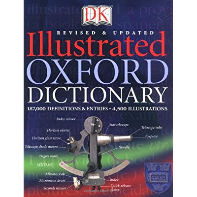oxford dictionary authentication