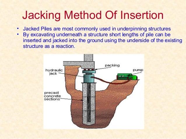 visual basic application in civil engineering
