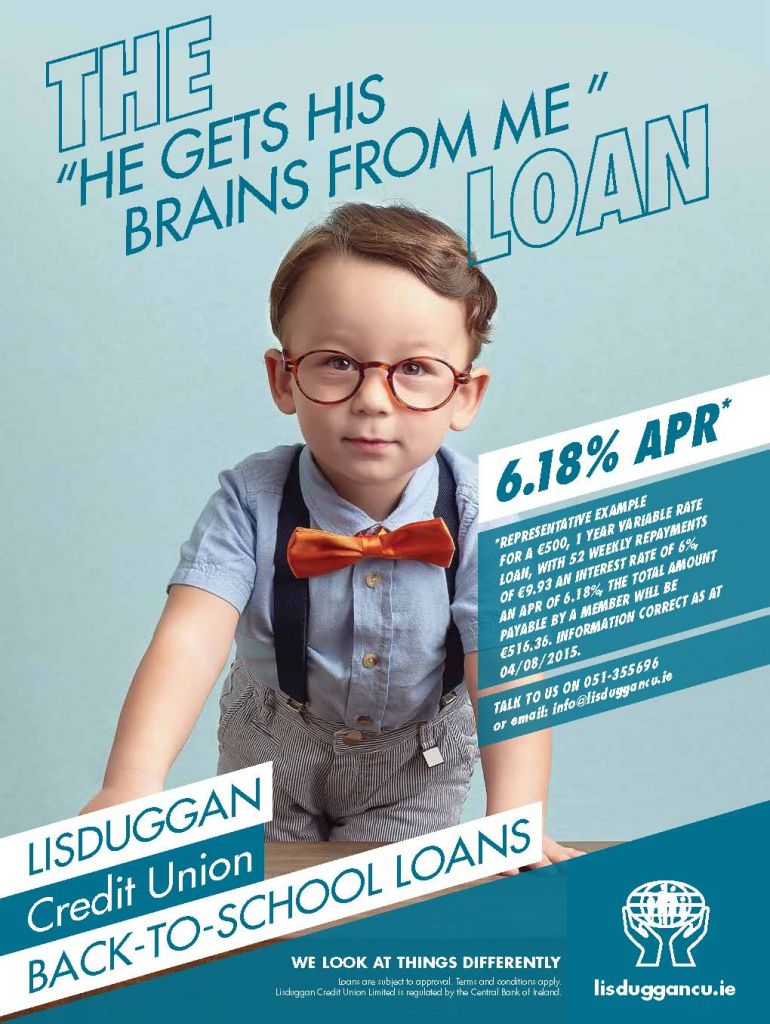 schools first credit union loan application