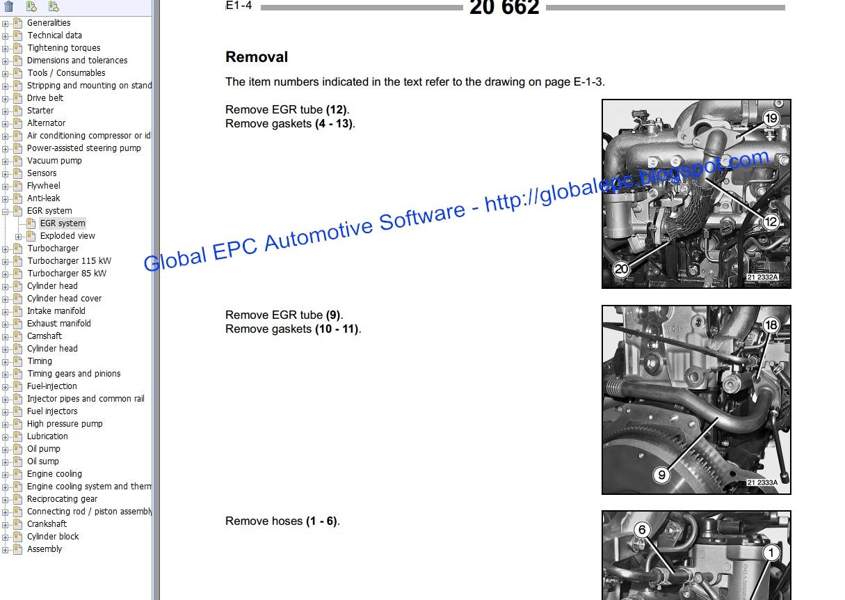 renault master dimensions pdf
