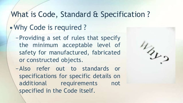 what is the difference between rules and instructions