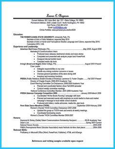 sample cover letter for residential counselor