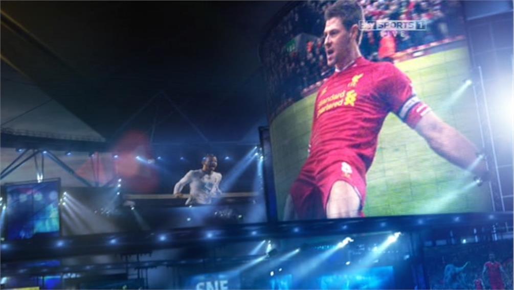 sky sports tv guide uk football