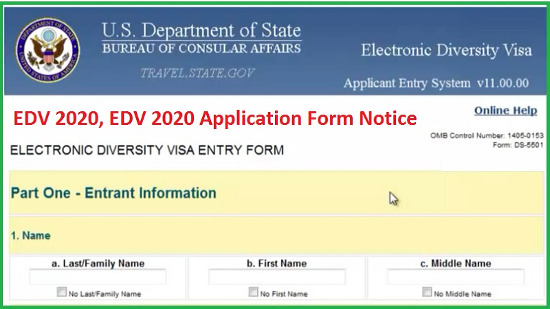 usap application form 2018