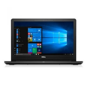 what is dell update application