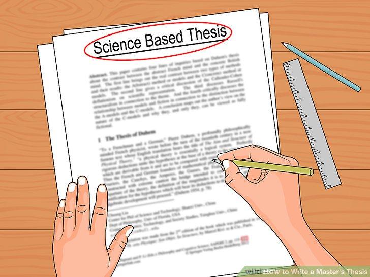 postgraduate writing guide