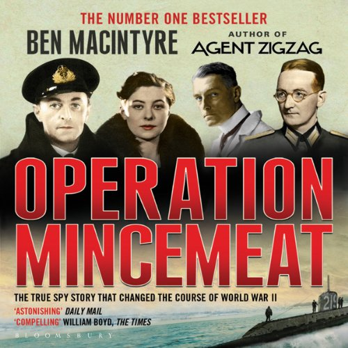 operation mincemeat book pdf