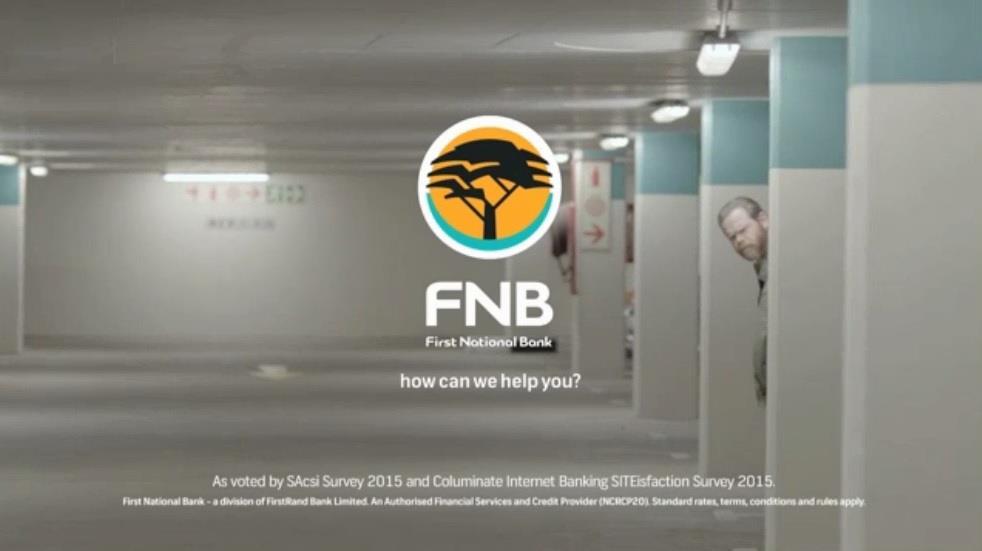 smart id online application fnb