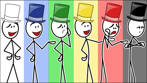 six thinking hats book pdf