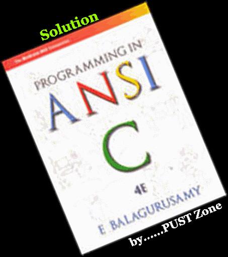 solution 16i programming manual
