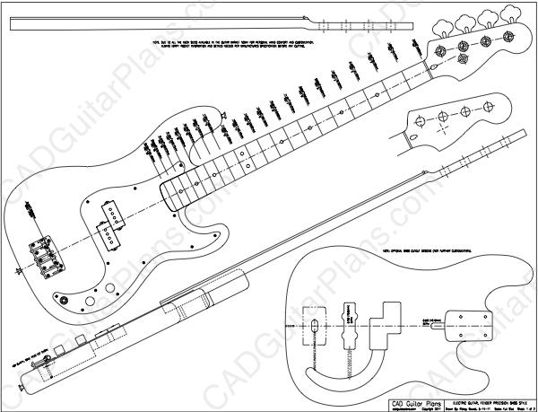 stratocaster dimensions pdf