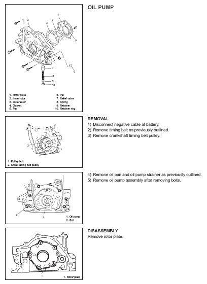 suzuki carry workshop manual
