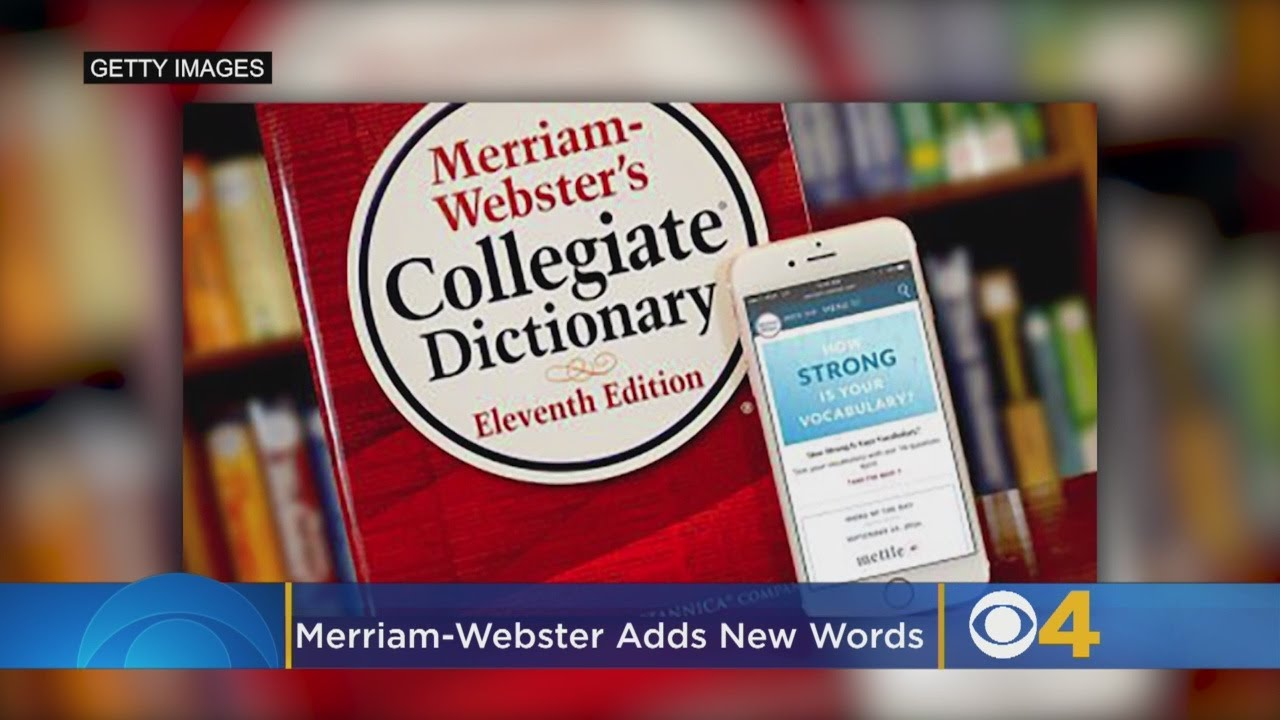 swole dictionary