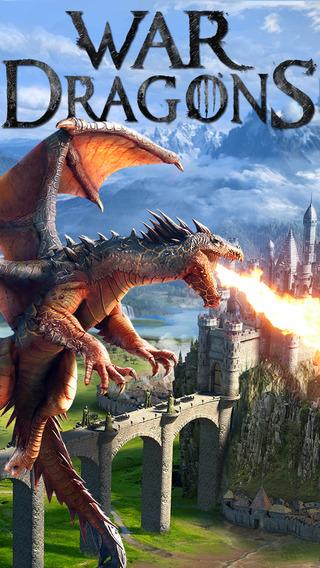 war dragons guide