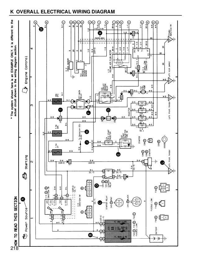pc20-7 manual pdf