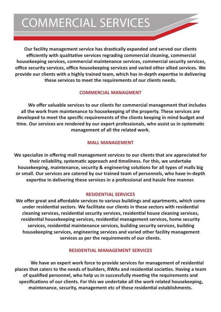 service management pdf