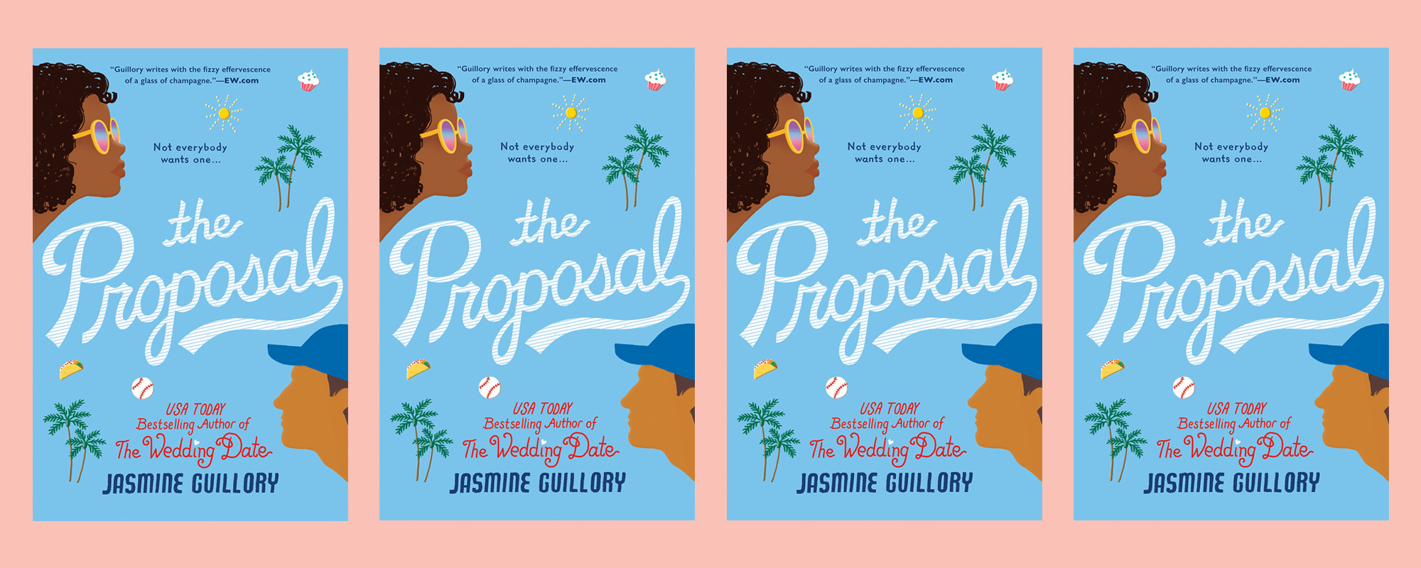 the proposal jasmine guillory pdf