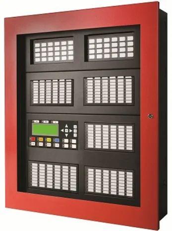wireless alarm system manual