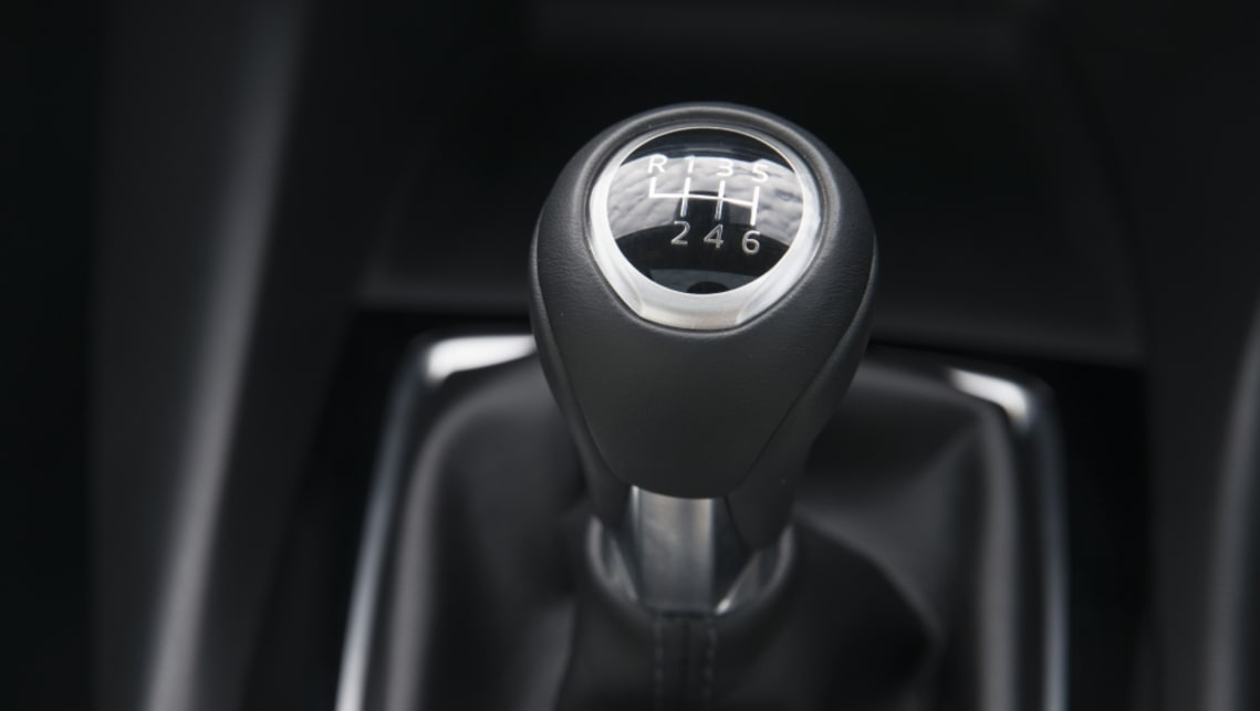 should i buy manual or automatic car