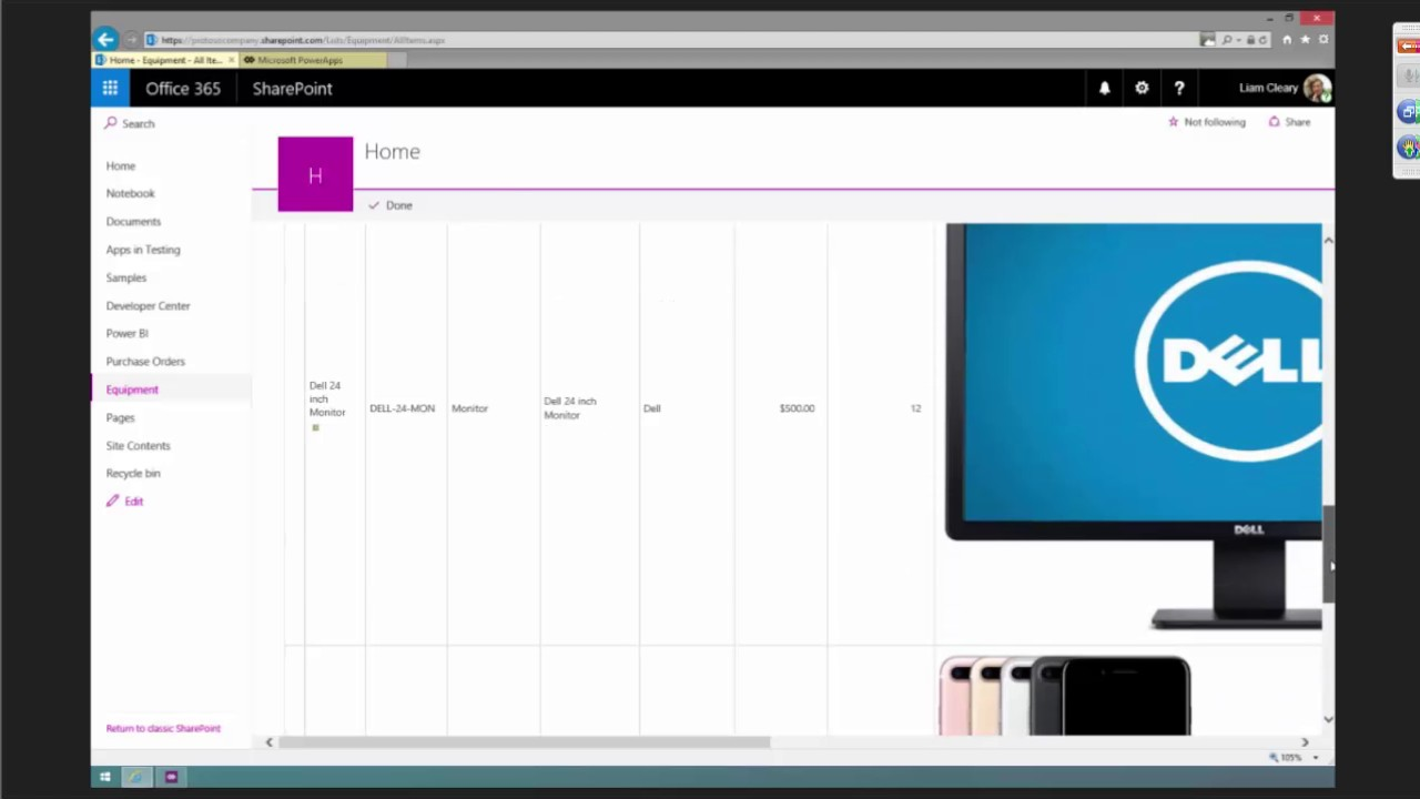 office 365 tutorial pdf