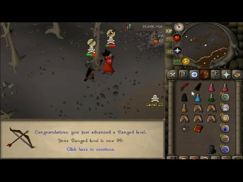 new account efficent guide osrs