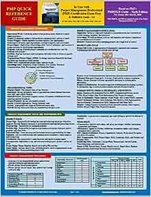 pmp study guide pdf 2018