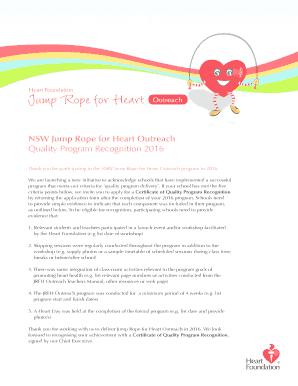 myob exo print to pdf