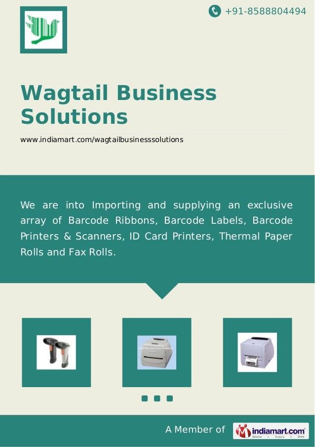 wagtail documentation length