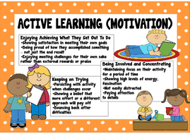 qualities of effective teachers stronge pdf