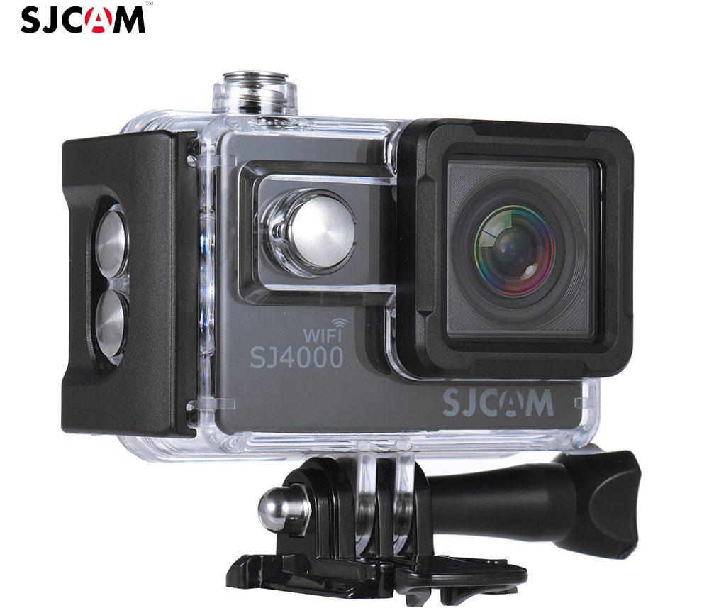 sjcam sj4000 manual