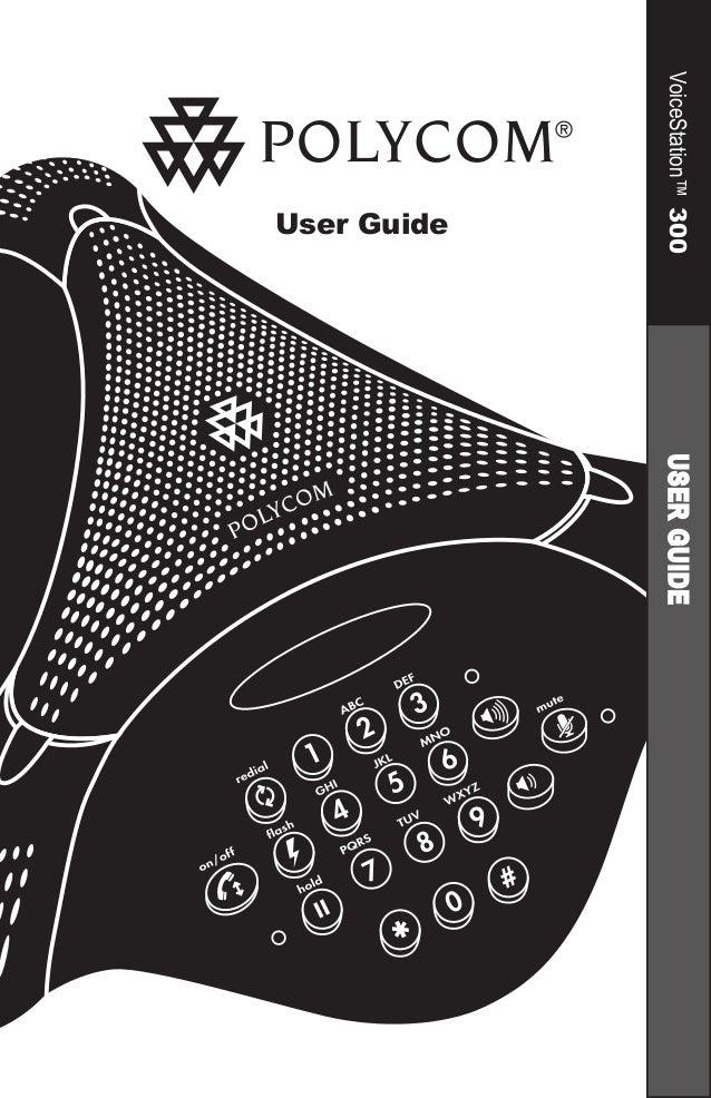 ruddweigh 300 user manual