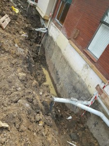 stormwater detention tank application form auckland council