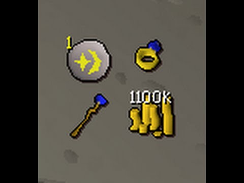 p2p money making guide osrs