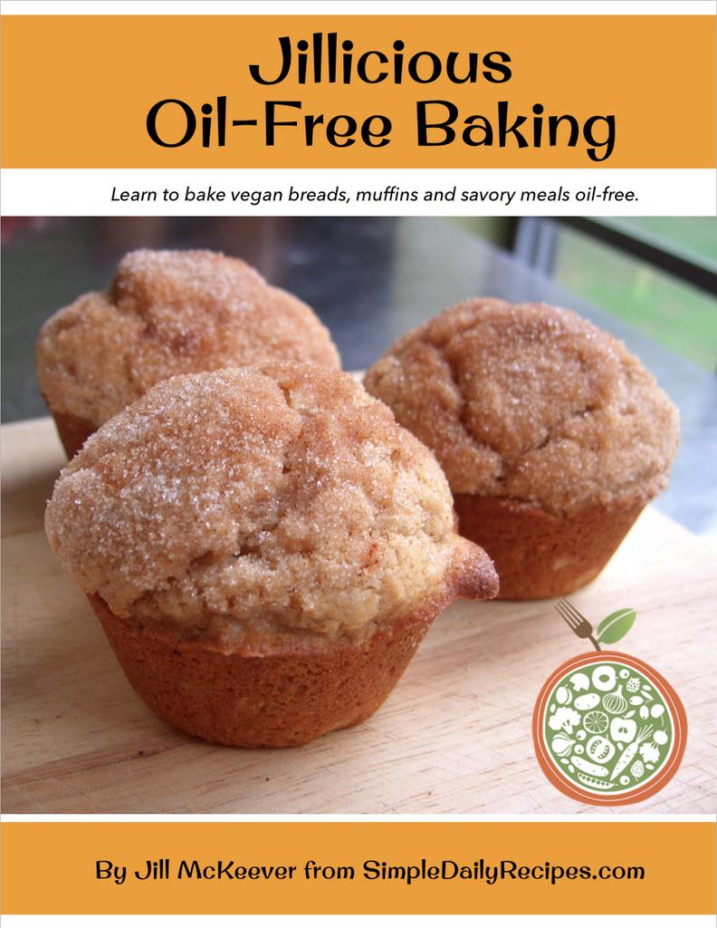 professional baking free download pdf