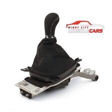 remote start manual transmission camaro