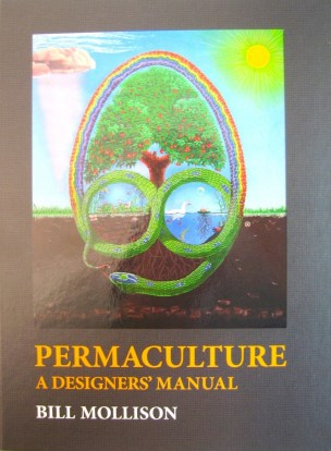 permaculture a designers manual bill mollison nz