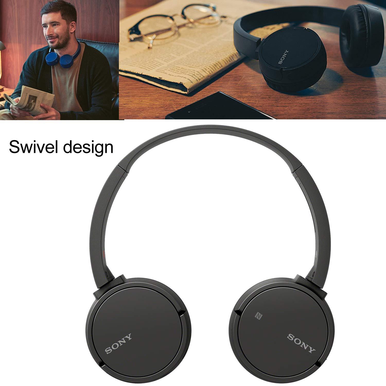 philips bluetooth stero headphones instructions