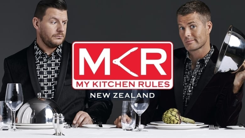 my kitchen rules nz tv guide