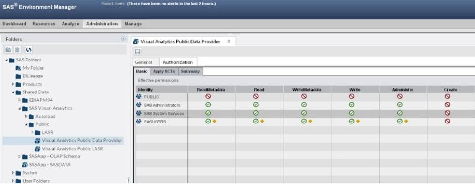 sas fraud management documentation