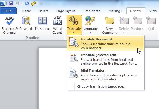 translate pdf online