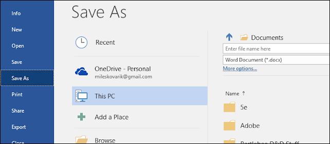 wordpad to pdf converter