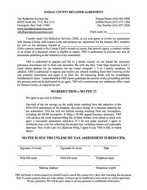 sole agent agreement sample