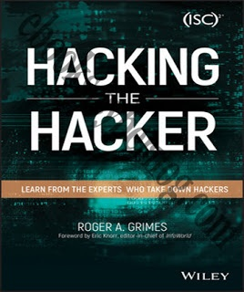 the hacker playbook pdf