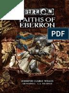 races of eberron 3.5 pdf