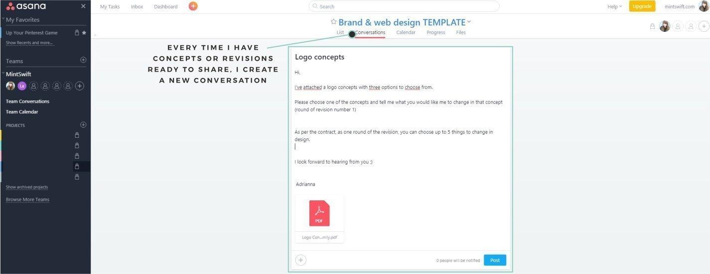 web design packages pdf